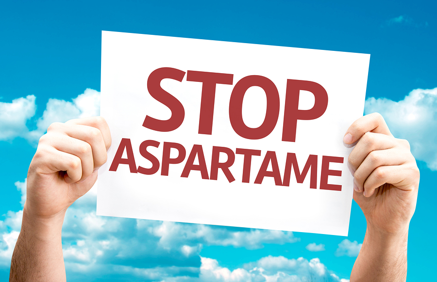 The Truth about Aspartame and Your Health
