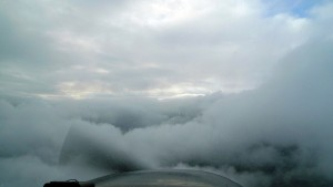 Bruce_AskingForHelp_Clouds_Body 1_21_16
